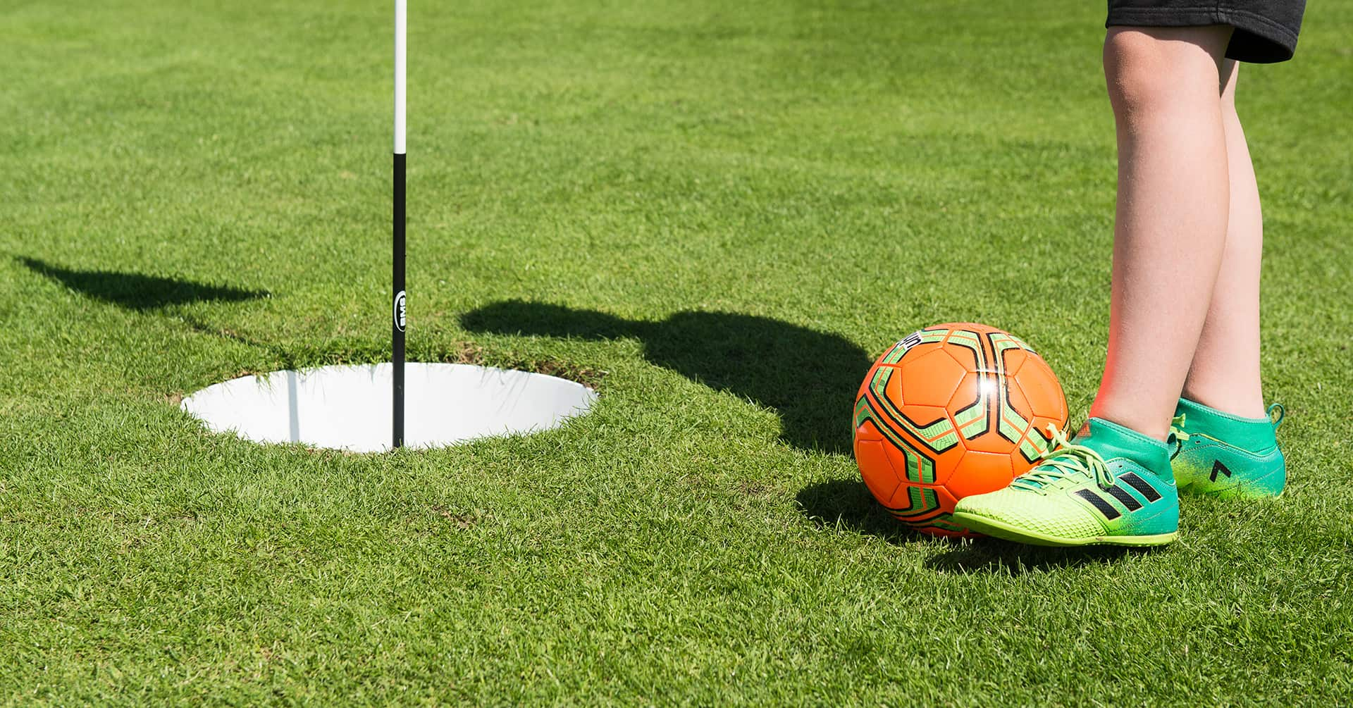 greenacres-footgolf-ballyclare